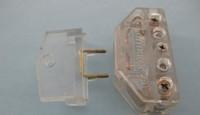 fermator door lock contact for elevator and lift