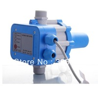 Free shipping  automatic Water pump pressure control, electronic switch for water pump