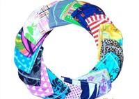free shipping Plus size nylon adult swimming cap child swimming cap baby swim cap hat