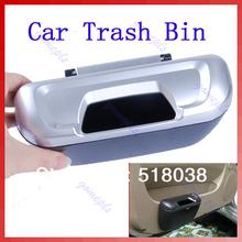 popular mini bin