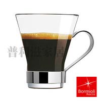 Bormioli espresso coffee cup 110ml
