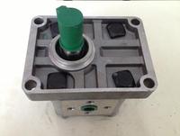 CBN-E314 14cc displacement 16MPA gear oil pump