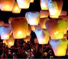 paper lantern wedding reviews