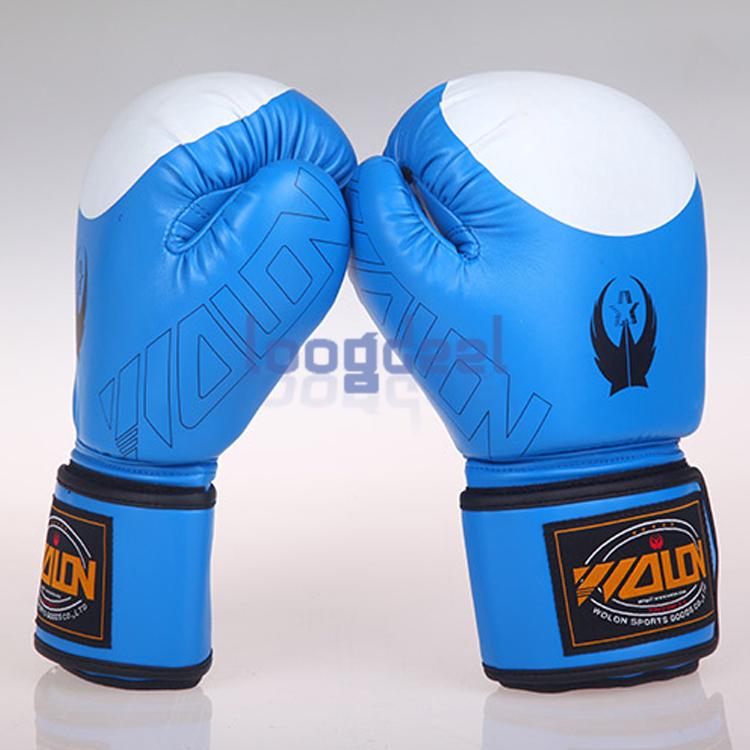 boxhandschuhe adidas hybrid 100 fit 10 oz