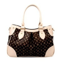 Hot-selling 2012 bags fashion handbag bag one shoulder women's handbag