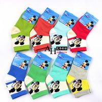 Brand socks!!children's cute cartoon cotton socks,1-5 years old,kid's socks,baby socks.free shipping!!