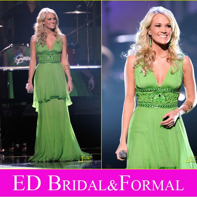 Carrie underwood shopping for wedding dresses wedding short dresses carrie underwood shopping for wedding dresses 101 junglespirit Choice Image