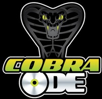 Cobra ODE/Cobra Optical Drive Emulator for PS3