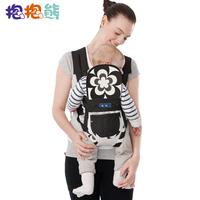 Baby suspenders backpack bags infant suspenders baby suspenders baby summer 8819