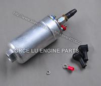 External Fuel Pump,0580254044 ,promotion,discount