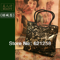 New Arrival! 2013 women's handbag,  fashion handbag,Orginal design.