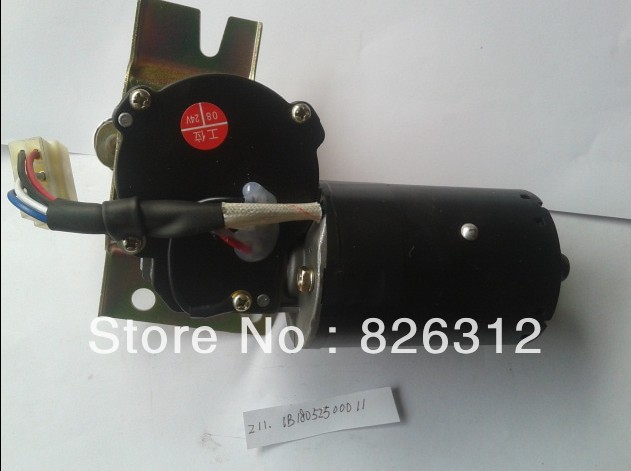 Электродвигателя для фотон