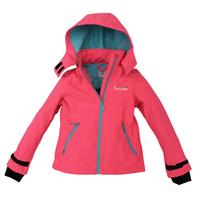 Free shipping kids polar Microfleece Softshell Waterproof Sportswear outdoor Jackets outerwear coats