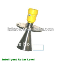 Radar Level Meter for Grain Bin-50M Range Level