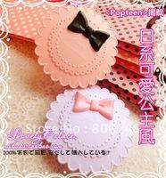 Free shipping ladies fashion false eyelash set boxes,girls convenient eyelash storage packaging cases