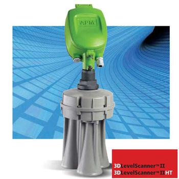 Ultra-Level Gauge-3D Level Scanner with 40% Off