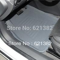Free shipping car foot mat for  Great Wall FLORID HAVAL M2 M4 H5 H6 C30 C5S,step mat,auto foot mat floor mat