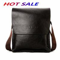 free shipping Men's Bag & Shoulder Bag & Messenger two new business casual wave packet & Fashion soft bag
