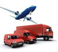 Shipping fee or Extra Fee (printing logos or names)