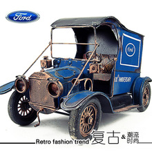 cheap model t diecast