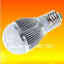 wholesale 12v led bulb e27