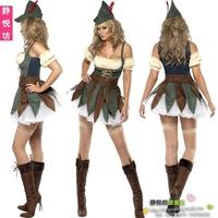 Pirate halloween clothes queen halloween clothes