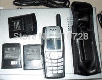 SENAO SN-6610 long distance cordless telephone Cordeless phone headset