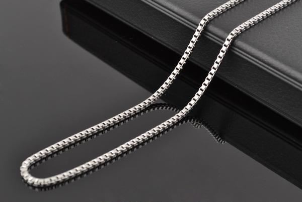 [해외]Fast and Furious Titanium Steel Necklace Fashion B..
