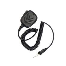wholesale yaesu handheld radio