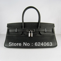 2013,fashion brand designer handbags,women's brand bag Bags fashion bag for women bucket messenger bag