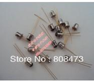 3DU5C metal packaging silicon phototransistor transistor