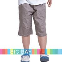 Free Shipping Baby Boy Summer Shorts Fashion Kids Wear Casual Pants,Children Cotton Shorts  K1594