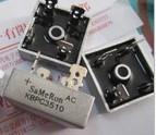 Find home 35a1000v bridge rectifier kbpc3510 bridge rectifier
