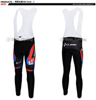 racing clothing cube 2011 Cycling BIB pantsCycle Wear Bike clothes Bicycle bib pants Wear accept customized models