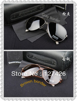 Free shipping~~best choice K106 sports sunglasses polarized sunglasses brand high quality  +hot sale