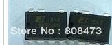 LNK304PN hundred percent imported DIP DIP-7