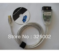 Free Shipping Diagnostic Cable for J2534 HONDA HDS GNA600 Interface