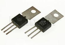 popular mitsubishi transistor