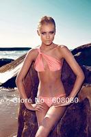 Женское бикини Dropshipping! sexy swimsuit With Pads Inside.sexy bikini set sexy ladies' Swimwear