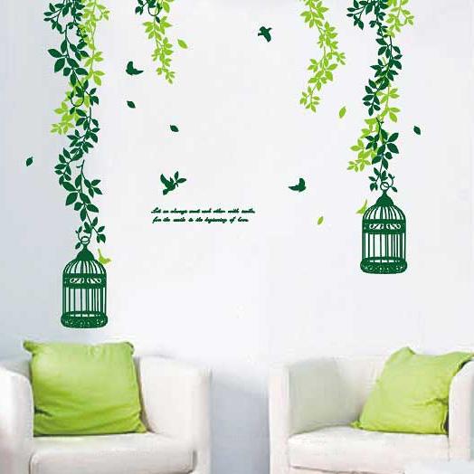 Online kopen wholesale groene vogel kooi uit china groene vogel kooi groothandel - Decoratie kooi ...