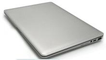 cheapest ultrabook  LAPTOPS 14in cheapest intel i5  3317U CPU/758M GM//silver metal alloy /5500mAh/ barebone option