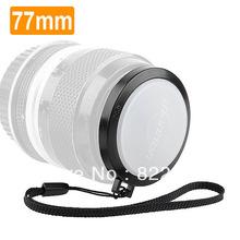 popular sigma lens mount