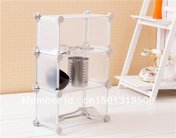 On Sale DIY Locker DIY Bedroom furniture DIY Armoire Wardrobe Desktop put ark Sundries put ark DIY Cabinet Kitchen ark