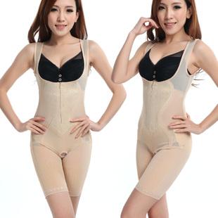 Женское термо-белье shapewear женское термо белье 2015031304