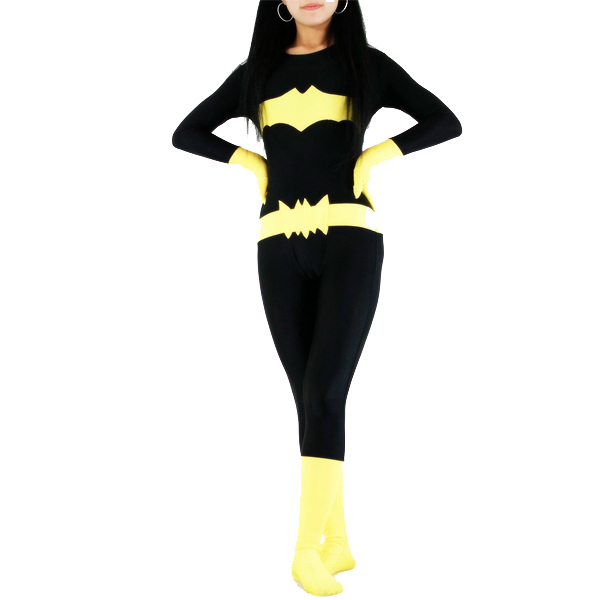 Halloween Costumes Full Body Suits Costumes Full Body Suits