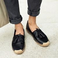 Fashion 2013 pedal shoes lazy men's trend straw braid Men shoes low-top casual shoes