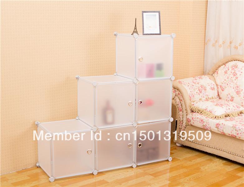 On Sale DIY Locker DIY Bedroom Furniture DIY Armoire