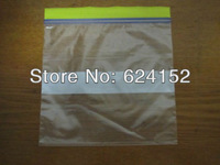 Customized of  Recyclable packing OPP PP LDPE  HDPE Nylon bags ziplock bags