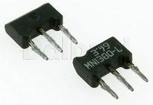 wholesale mitsubishi transistor