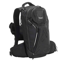 Free shipping, new, stylish multi-functional backpack helmet bag, motorcycle bag